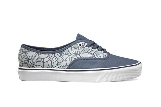 don pendleton-vans-lxvi summer15 collectio_03