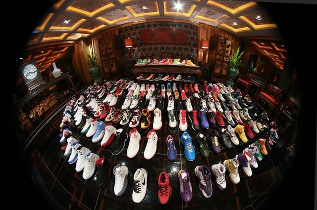 evian-chow-chinas-top-sneakerhead-3_result