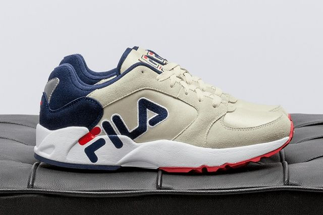 fila-summer 15-retro relay pack_03