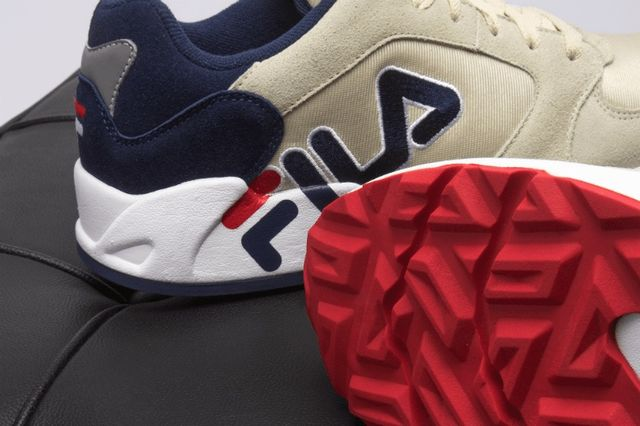 fila-summer 15-retro relay pack_04