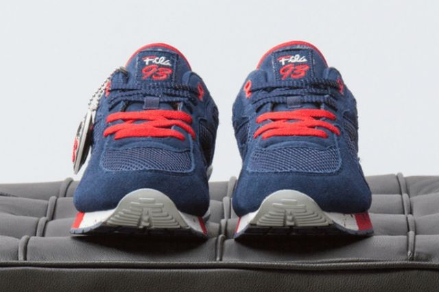 fila-summer 15-retro relay pack_06