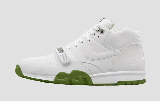 fragment-nike-air-trainer-1-wimbledon-white-green-1_result