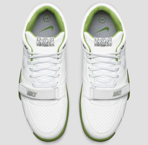 fragment-nike-air-trainer-1-wimbledon-white-green-2_result