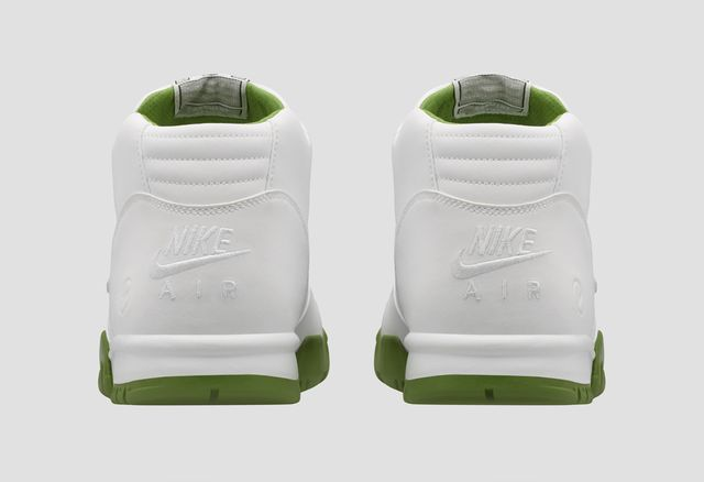 fragment-nike-air-trainer-1-wimbledon-white-green-3_result