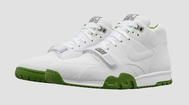fragment-nike-air-trainer-1-wimbledon-white-green_result