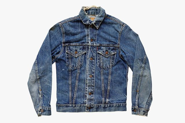 grateful dead-levis-ltd edt trucker jackets_03