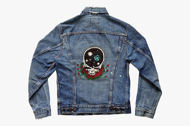 grateful dead-levis-ltd edt trucker jackets_04