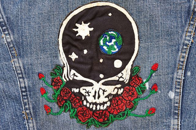 grateful dead-levis-ltd edt trucker jackets_05