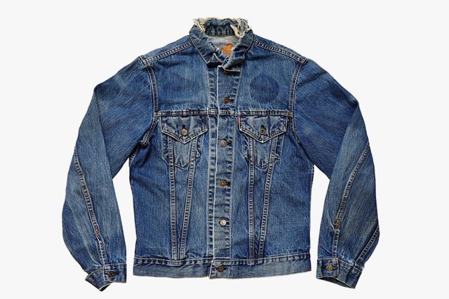 grateful dead-levis-ltd edt trucker jackets_06