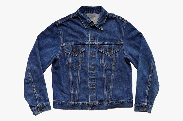 grateful dead-levis-ltd edt trucker jackets_08