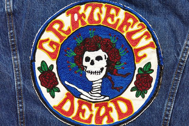 grateful dead-levis-ltd edt trucker jackets_09
