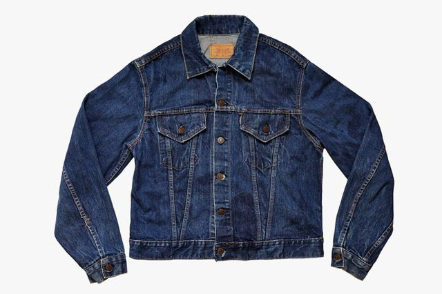 grateful dead-levis-ltd edt trucker jackets_10