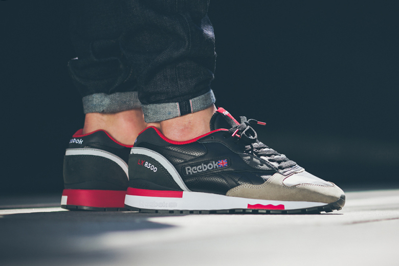 highs-and-lows-x-reebok-lx-8500-01