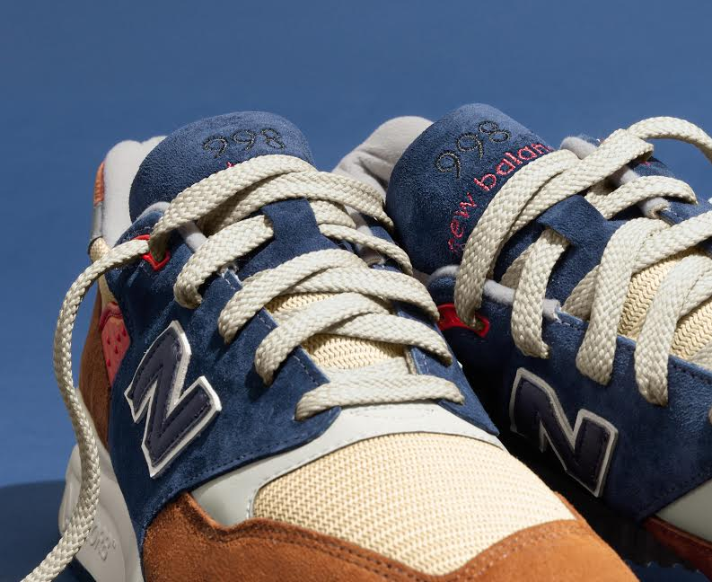 j-crew-hilltop-blues-new-balance_02