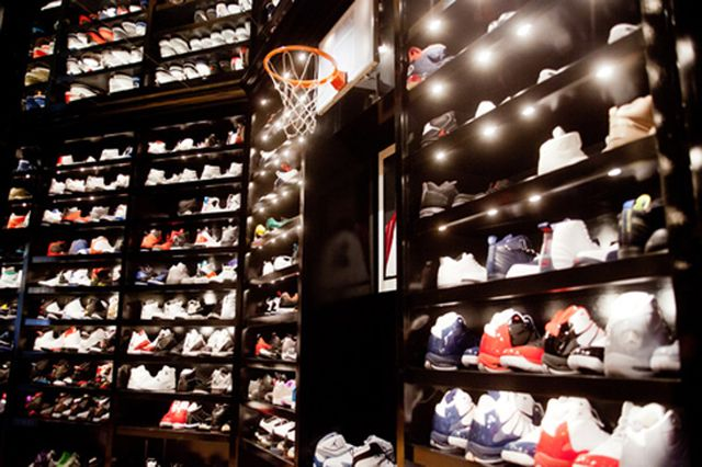 joe-johnson-sneaker-closet-7_result