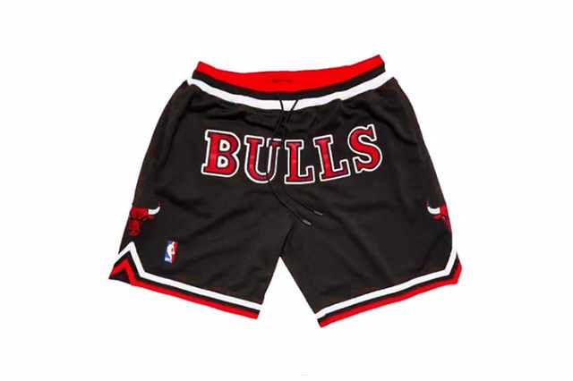 just-don-custom-nba-mitchell-ness-shorts-2_result