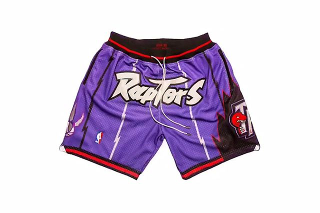 just-don-custom-nba-mitchell-ness-shorts-4_result