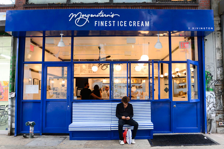 kanyes-beautiful-but-darkly-lit-ice-cream-parlor-in-nyc-8