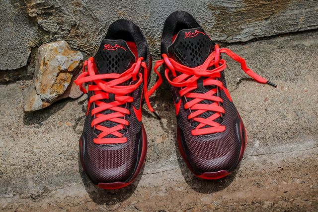 kobe-10-bright-crimson-3_result