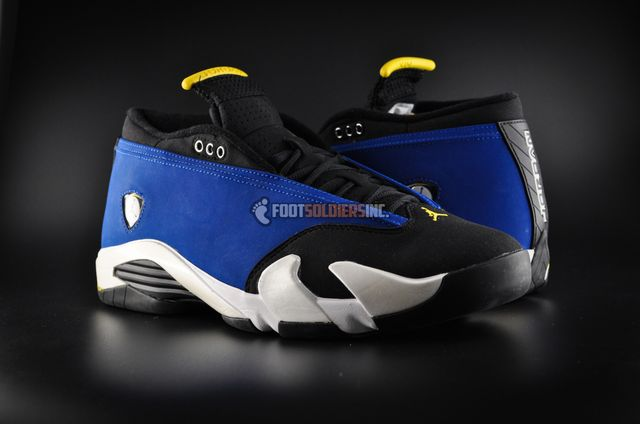 laney-air-jordan-14-retro-low-2015-2_result