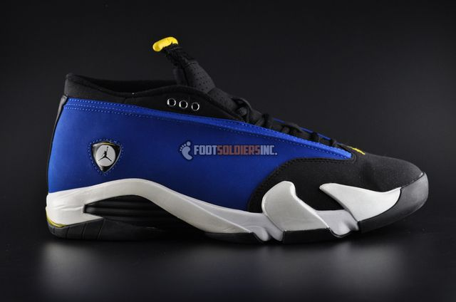laney-air-jordan-14-retro-low-2015_result