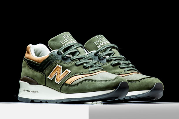new-balance-997-dusty-olive-1