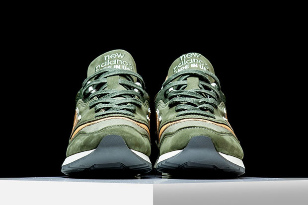 new-balance-997-dusty-olive-2