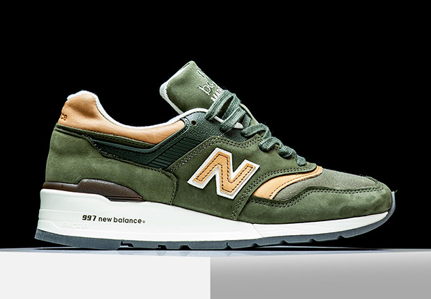 new-balance-997-dusty-olive