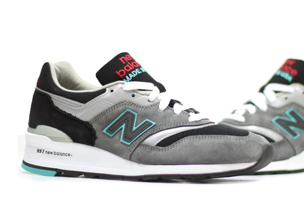 new balance-997-red carpet