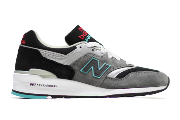 new balance-997-red carpet_02