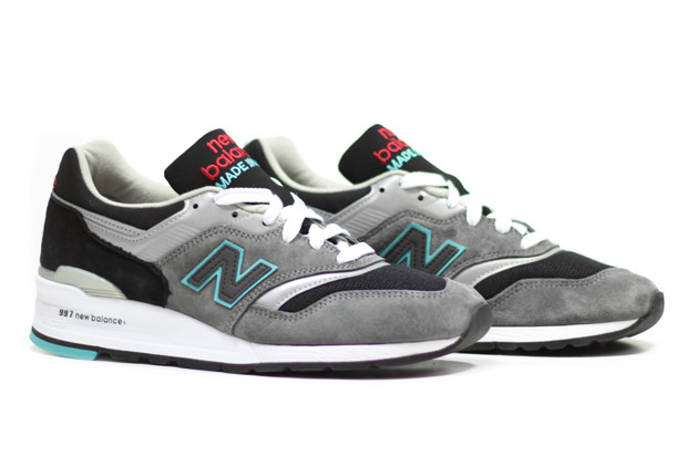new balance-997-red carpet_03