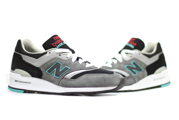 new balance-997-red carpet_04