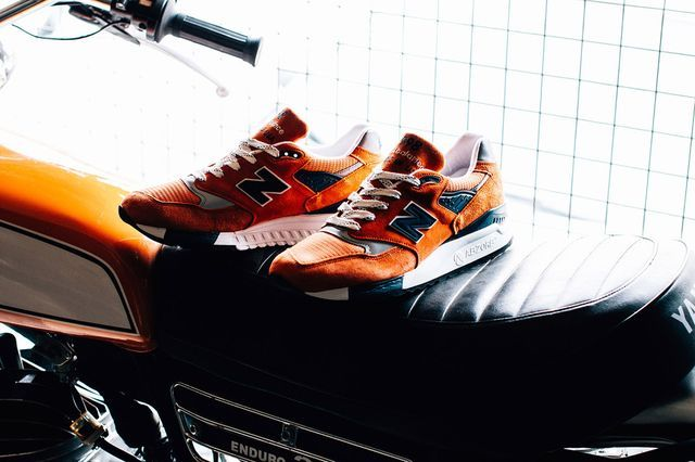new-balance-connoisseur-998-orange-01-960x640_result_result