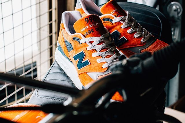 new-balance-connoisseur-998-orange-02-960x640_result_result