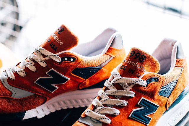 new-balance-connoisseur-998-orange-03-960x640_result_result