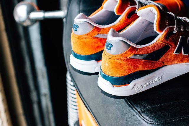 new-balance-connoisseur-998-orange-04-960x640_result_result
