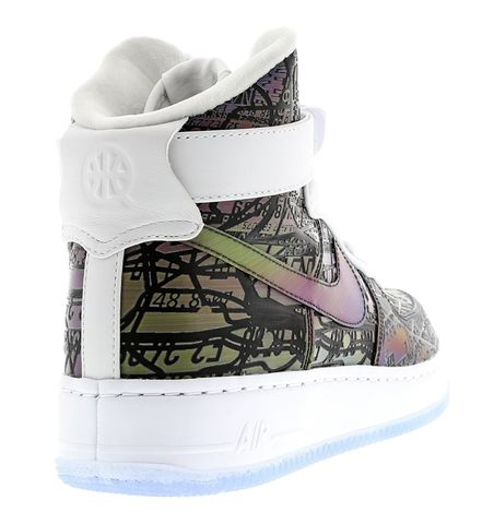 nike-air-force-1-high-quai-54-02_result