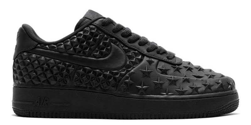 nike-air-force-1-star-pack-black
