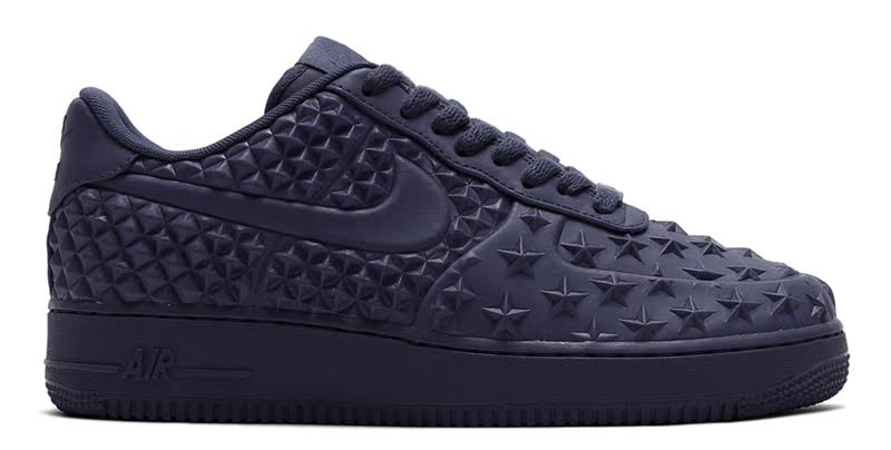 nike-air-force-1-star-pack-midnight-navy