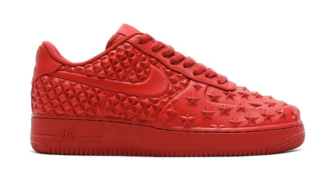 nike-air-force-1-star-pack-red