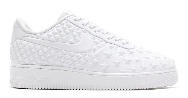 nike-air-force-1-star-pack-white