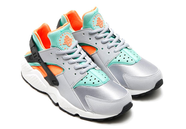 nike-air huarache-miami