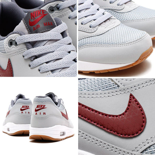 nike-air-max-1-essential-wolf-grey-team-red-3