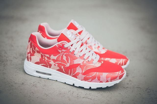 nike-air max 1 sp-lace pack_02