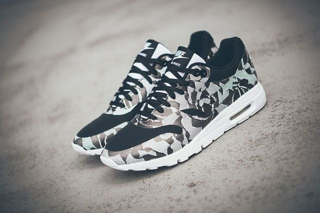 nike-air max 1 sp-lace pack_03