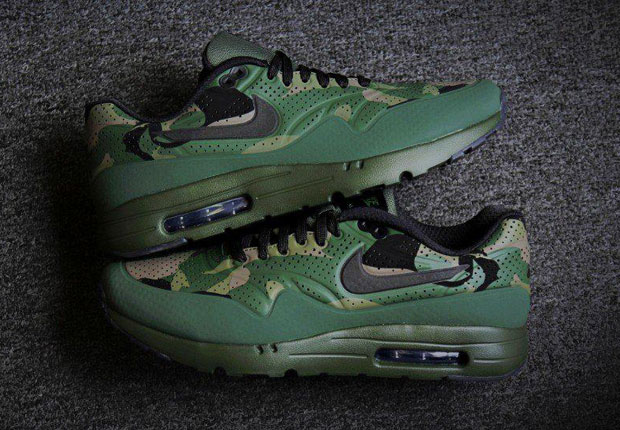 nike-air-max-1-ultra-green-camo
