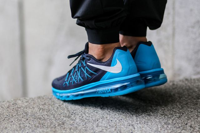 nike-air-max-2015-dark-obsidian-blue-lagoon-3_result