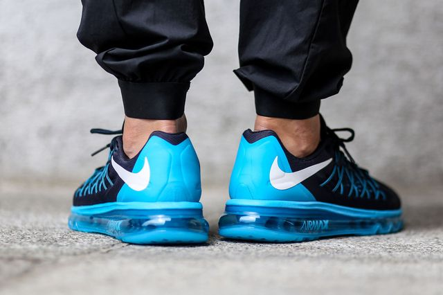 nike-air-max-2015-dark-obsidian-blue-lagoon-4_result