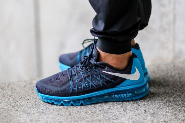 nike-air-max-2015-dark-obsidian-blue-lagoon-681x454_result