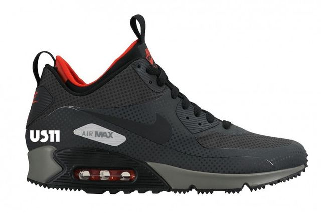 nike-air max 90 mid sneakerboot-fw15_02